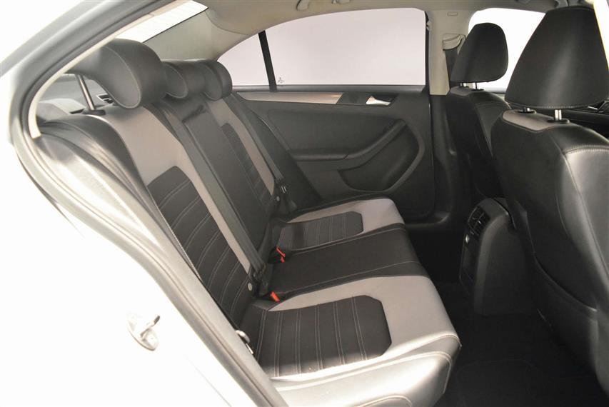 İkinci El Volkswagen Jetta 1.6 TDI 105HP COMFORTLINE 2014 - Satılık Araba Fiyat - Otoshops