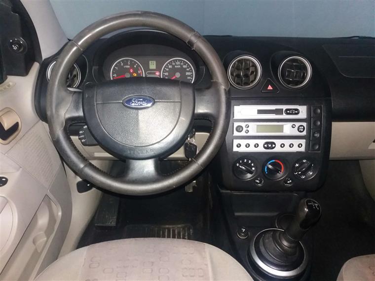✖ İkinci el ford fiesta 1.4 tdci comfort asm 2005 - satılık araba