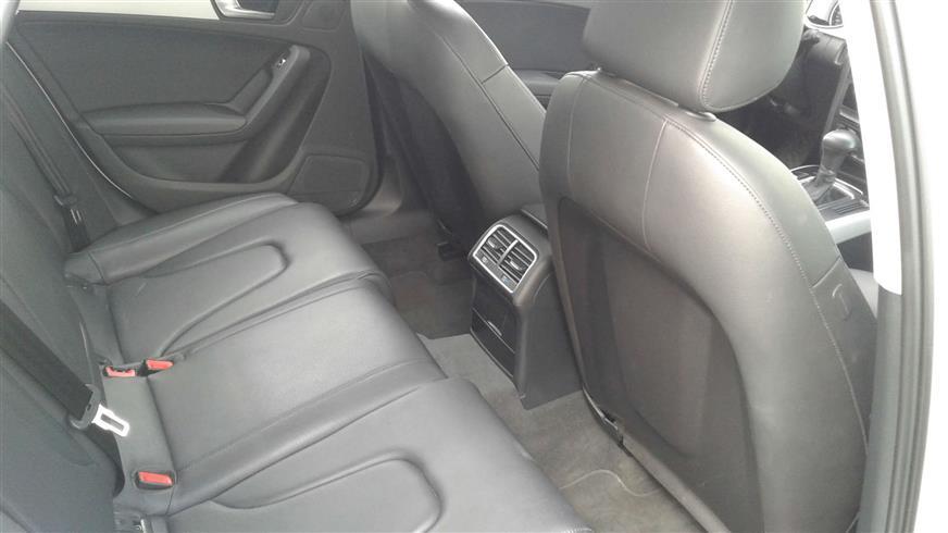İkinci El Audi A4 Allroad Quattro 2.0 TDI 177HP QUATTRO S-TRONIC 4WD PI 2015 - Satılık Araba Fiyat - Otoshops