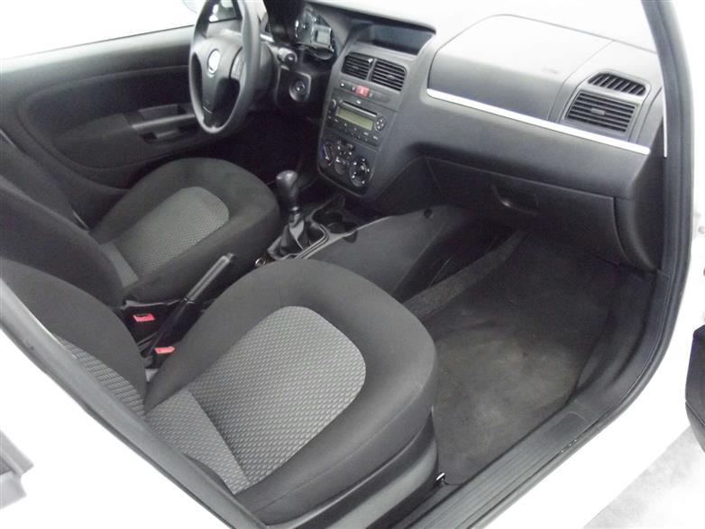 İkinci El Fiat Linea 1.3 MJET 95HP POP GSR 2016 - Satılık Araba Fiyat - Otoshops