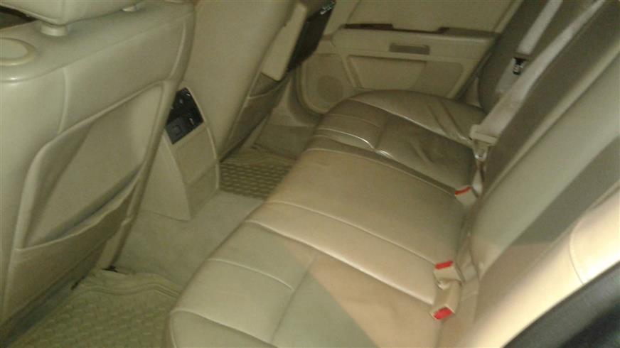 İkinci El Cadillac STS 4.6 2007 - Satılık Araba Fiyat - Otoshops