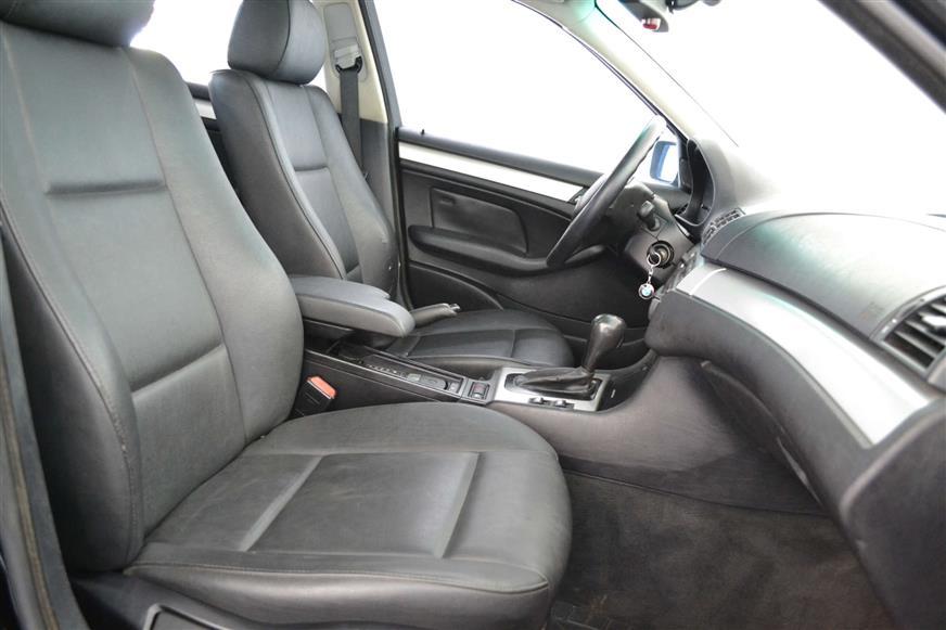 ✖ İkinci el bmw 3 serisi 318i aut 2003 - satılık araba fiyat