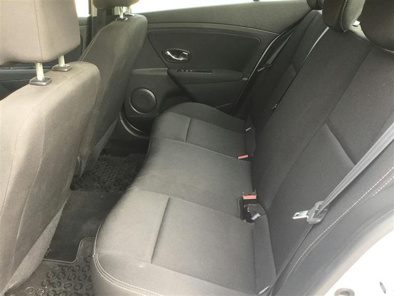 İkinci El Renault Fluence 1.5 DCI 110HP ECO2 JOY EDC 2013 - Satılık Araba Fiyat - Otoshops