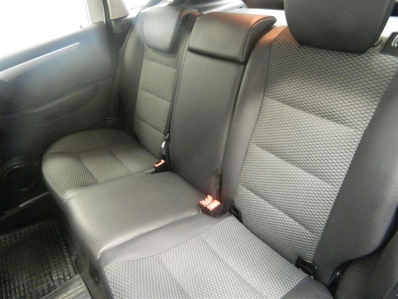 İkinci El Mercedes B-Serisi B 150 AUT 2009 - Satılık Araba Fiyat - Otoshops