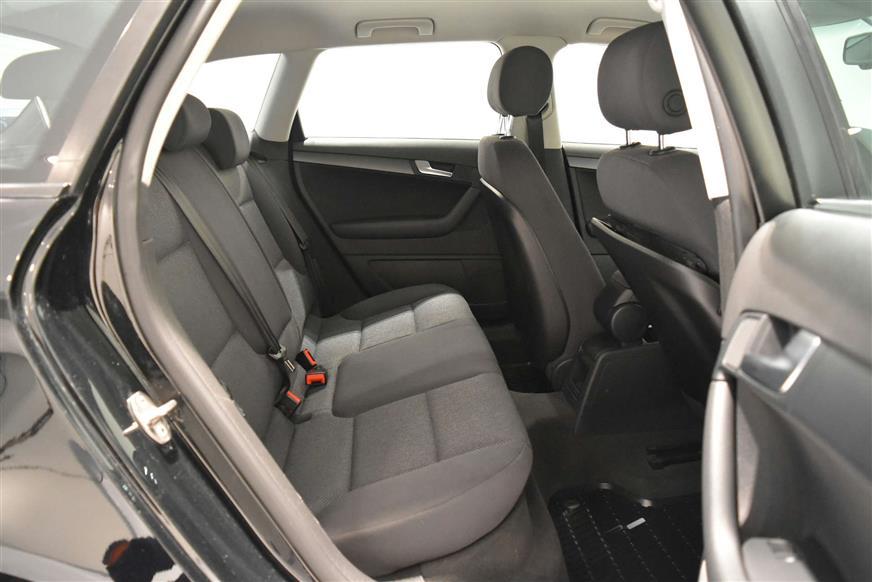 İkinci El Audi A3 1.4 TFSI ATTRACTION S-TRONIC SPORTBACK 2009 - Satılık Araba Fiyat - Otoshops