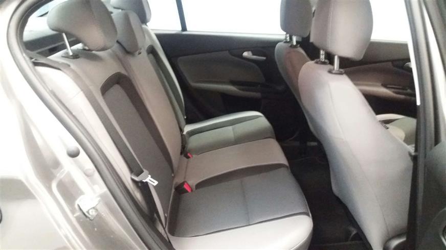 İkinci El Fiat Egea 1.6 MJET 120HP URBAN 2016 - Satılık Araba Fiyat - Otoshops