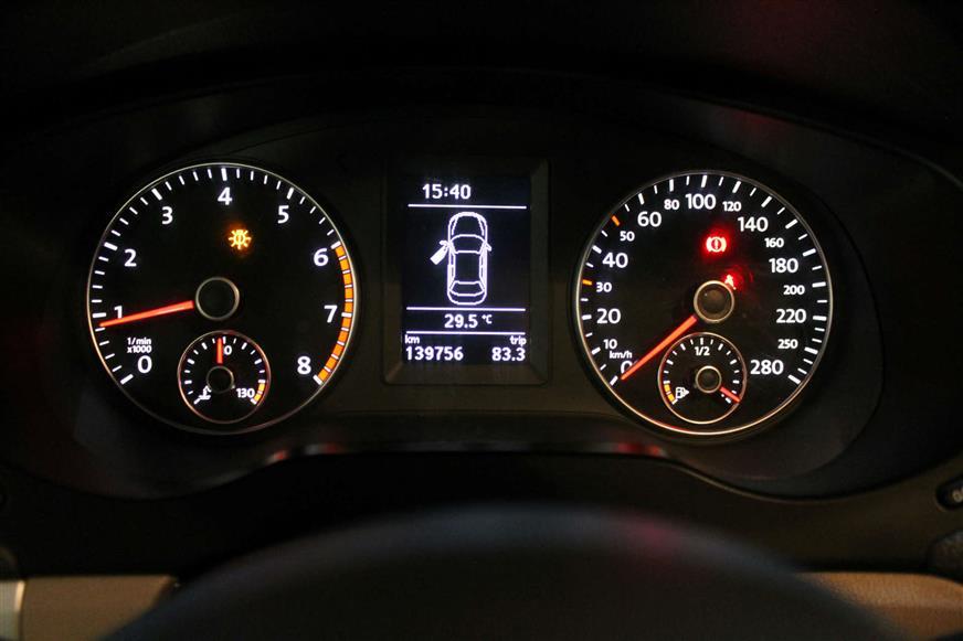 İkinci El Volkswagen Jetta 1.2 TSI 105HP TRENDLINE 2011 - Satılık Araba Fiyat - Otoshops
