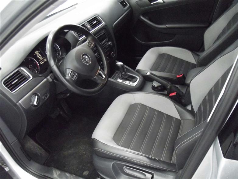 İkinci El Volkswagen Jetta 1.6 TDI 105HP COMFORTLINE DSG 2014 - Satılık Araba Fiyat - Otoshops