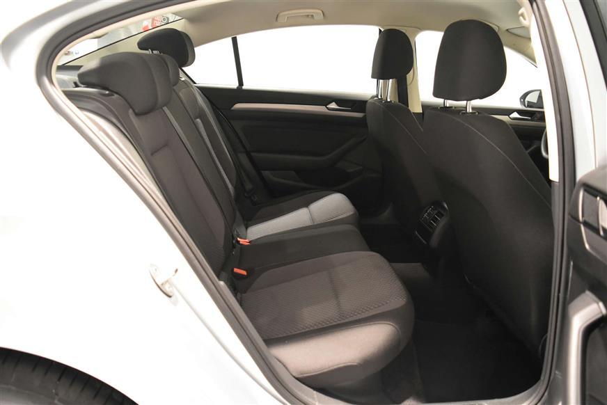 İkinci El Volkswagen Passat 1.6 TDI 120HP TRENDLINE DSG BMT 2017 - Satılık Araba Fiyat - Otoshops