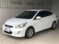 Ikinci El Hyundai Modelleri Ve Fiyatları Otoshopscom