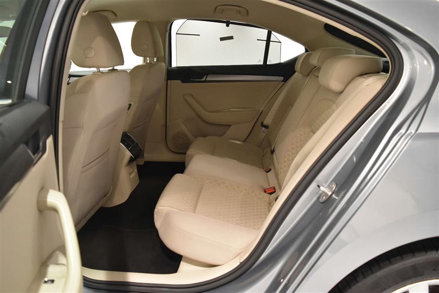 İkinci El Skoda Superb 1.6 TDI 120HP CR STYLE DSG 2018 - Satılık Araba Fiyat - Otoshops