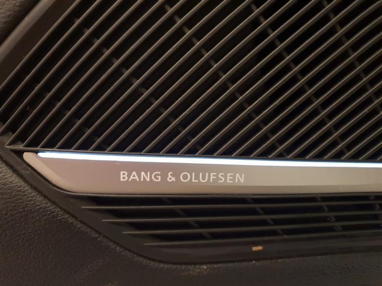 İkinci El Audi A5 2.0 TDI 190HP QUATTRO SPORT S-TRONIC SPORTBACK 2017 - Satılık Araba Fiyat - Otoshops