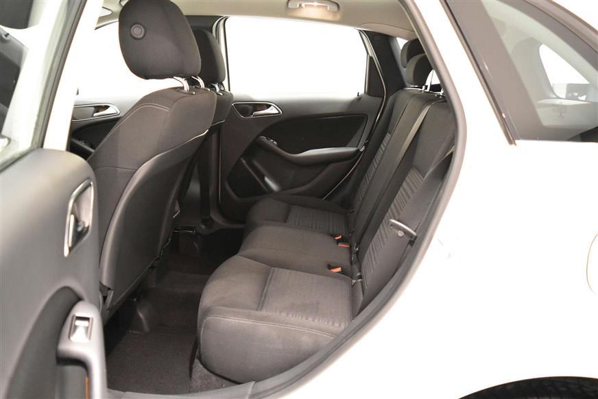 İkinci El Mercedes B-Serisi 1.6 B 180 BLUE EFFICIENCY STYLE 2013 - Satılık Araba Fiyat - Otoshops