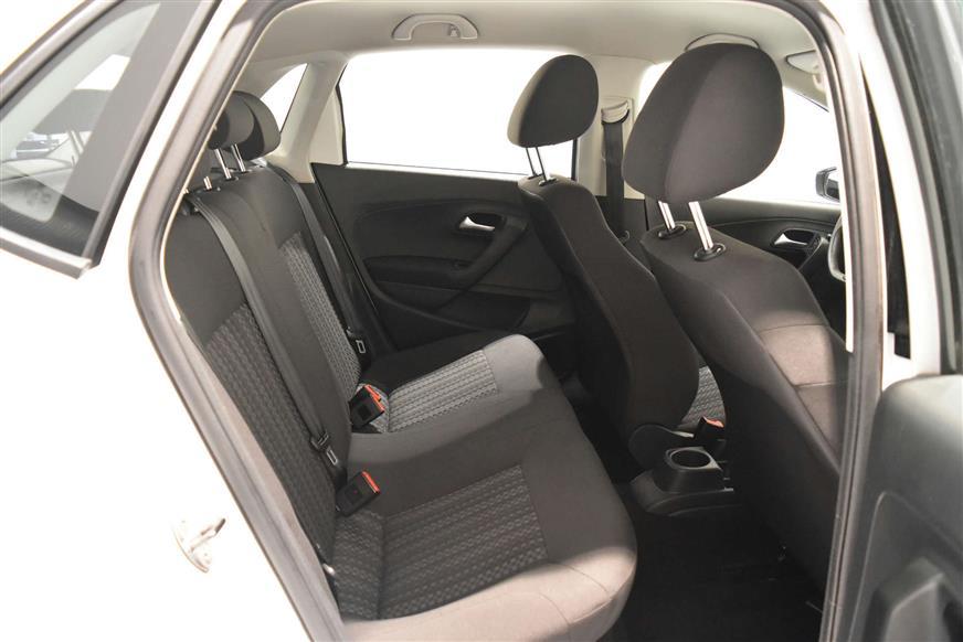 İkinci El Volkswagen Polo 1.4 TDI 75HP TRENDLINE 2016 - Satılık Araba Fiyat - Otoshops