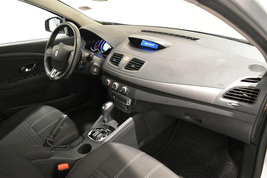 İkinci El Renault Fluence 1.5 DCI 110HP ECO2 TOUCH EDC 2015 - Satılık Araba Fiyat - Otoshops