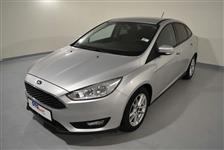 Ikinci El Araba Modelleri Ve Fiyatları 2 El Otomobil Otoshops