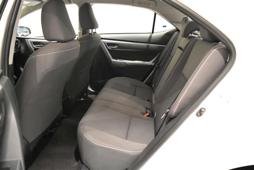 İkinci El Toyota Corolla 1.4 D-4D TOUCH M/M 2017 - Satılık Araba Fiyat - Otoshops
