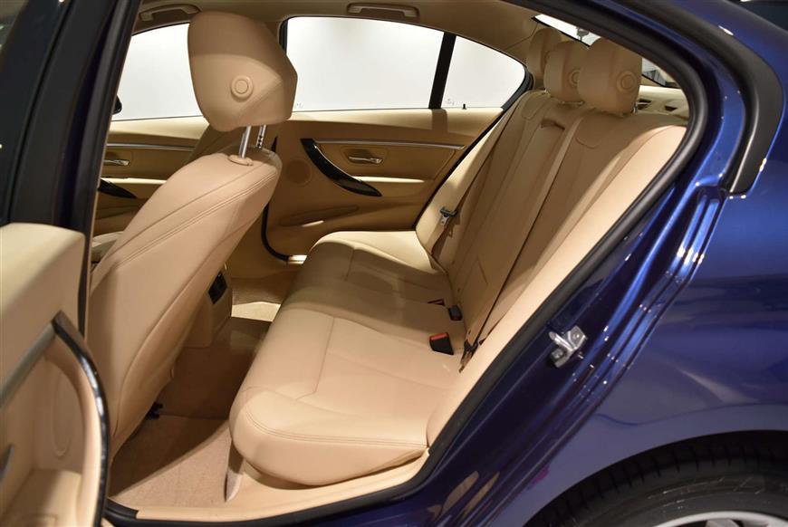 İkinci El BMW 3 Serisi 320D XDRIVE SPORT PLUS 2017 - Satılık Araba Fiyat - Otoshops