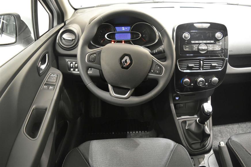 İkinci El Renault Clio Sport Tourer 0.9 TCE 90HP JOY 2019 - Satılık Araba Fiyat - Otoshops