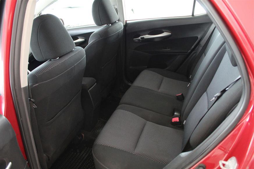 İkinci El Toyota Auris 1.33 COMFORT 2011 - Satılık Araba Fiyat - Otoshops