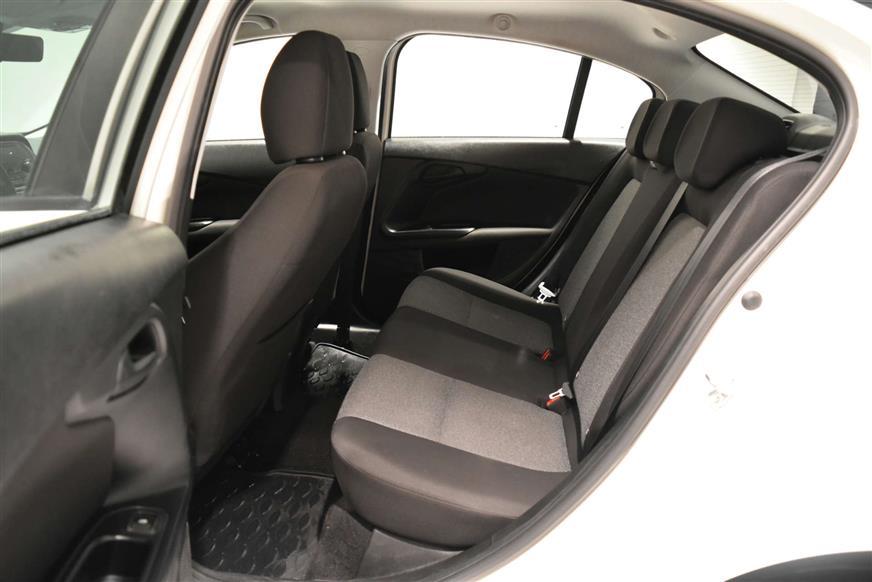 İkinci El Fiat Egea 1.3 MJET 95HP EURO5 EASY PLUS 2018 - Satılık Araba Fiyat - Otoshops