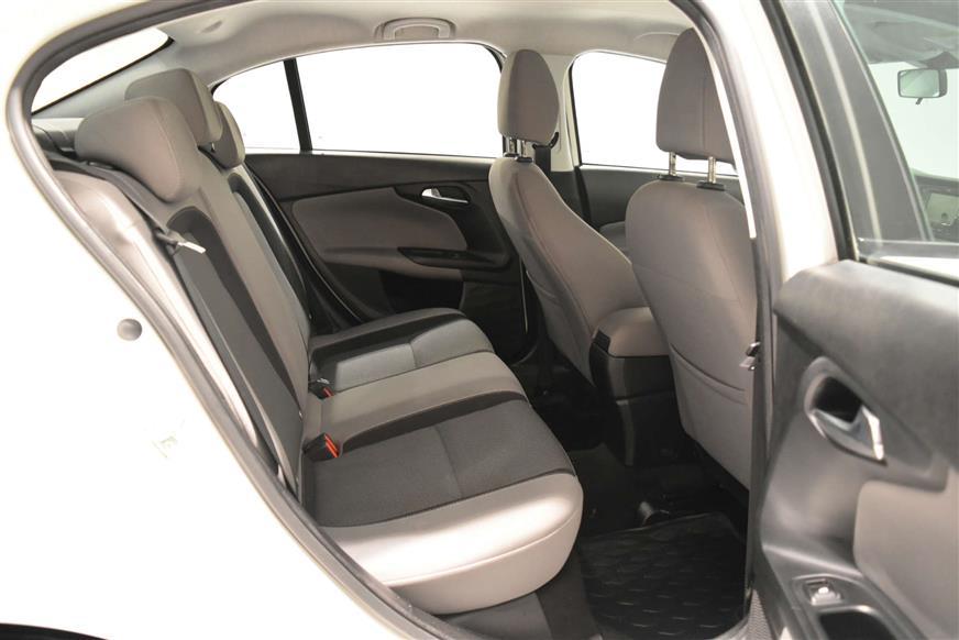 İkinci El Fiat Egea 1.6 MJET 120HP URBAN DCT 2016 - Satılık Araba Fiyat - Otoshops