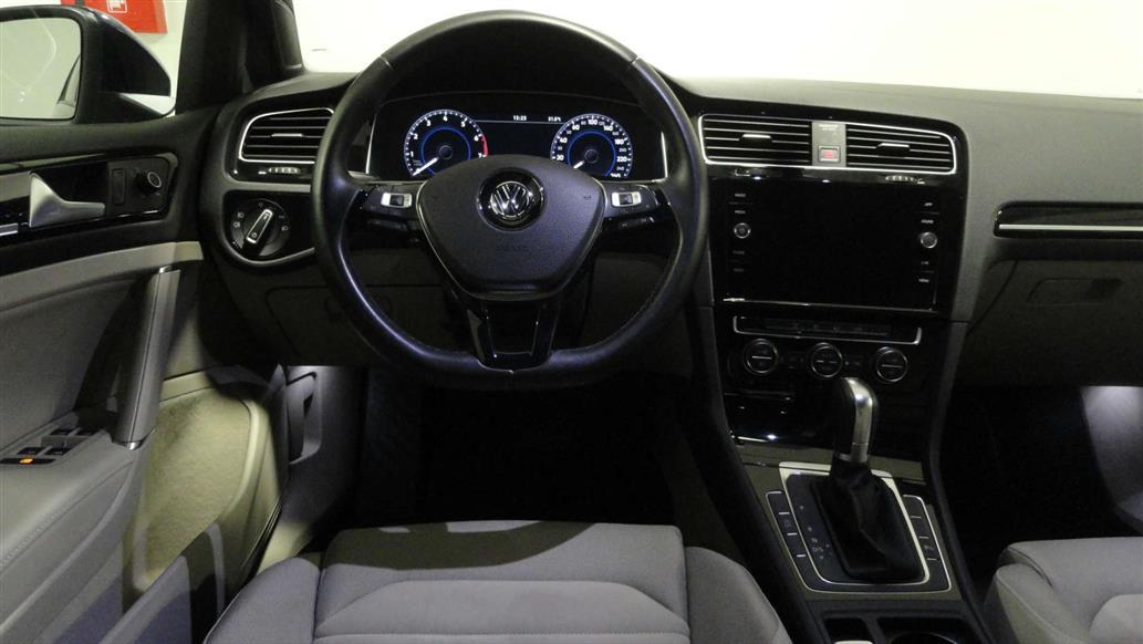 İkinci El Volkswagen Golf 1.4 TSI 125HP HIGHLINE DSG 2018 - Satılık Araba Fiyat - Otoshops