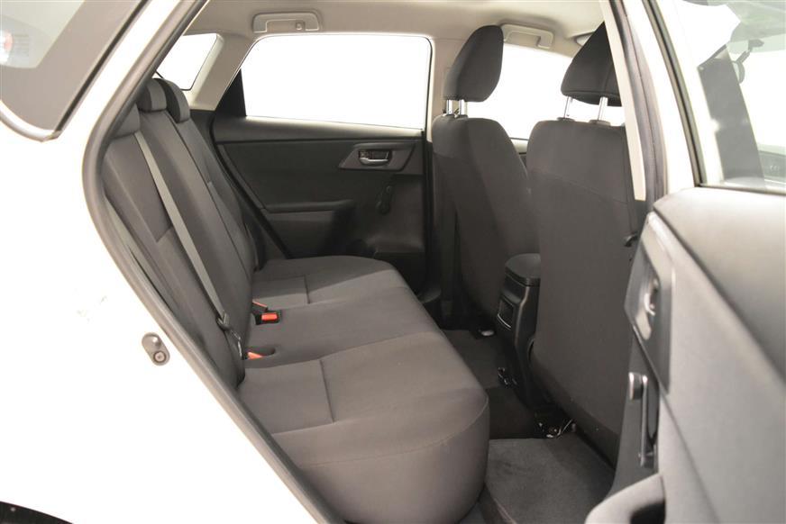 İkinci El Toyota Auris 1.33 LIFE (YENI) 2018 - Satılık Araba Fiyat - Otoshops