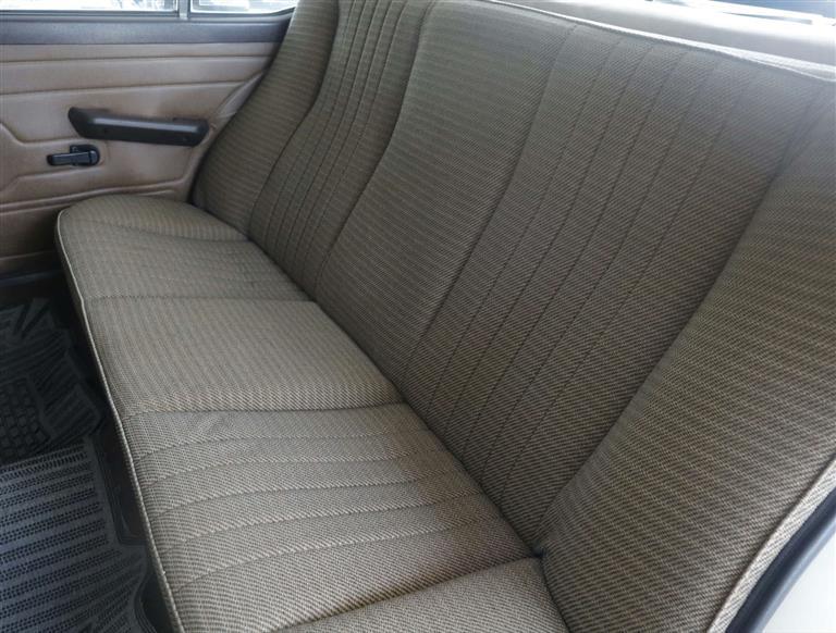 İkinci El Tofas Sahin 1.6 I.E. 1992 - Satılık Araba Fiyat - Otoshops