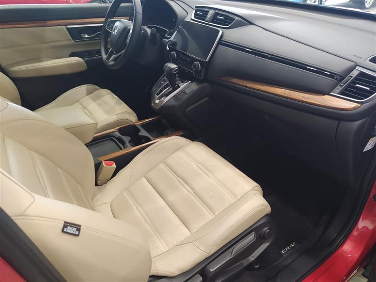 İkinci El Honda CR-V 1.5 VTEC EXECUTIVE AUT 2019 - Satılık Araba Fiyat - Otoshops
