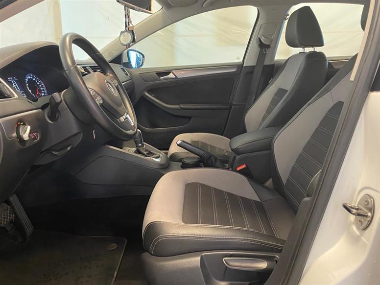 İkinci El Volkswagen Jetta 1.2 TSI 105HP COMFORTLINE DSG 2014 - Satılık Araba Fiyat - Otoshops