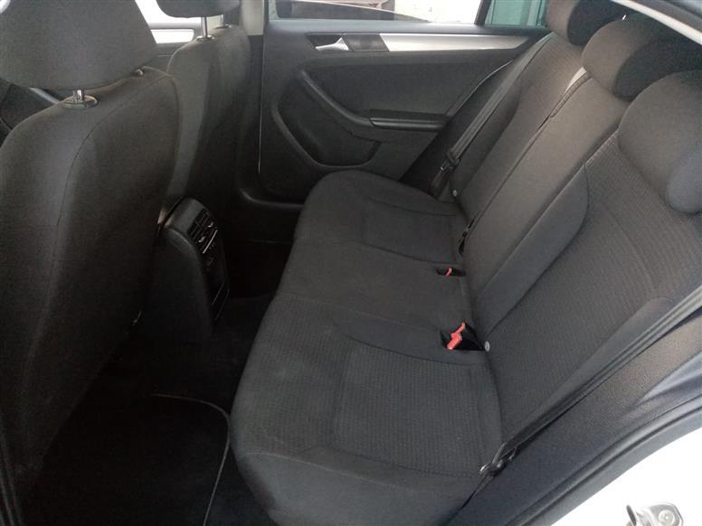 İkinci El Volkswagen Jetta 1.4 TSI 125HP TRENDLINE BMT 2016 - Satılık Araba Fiyat - Otoshops