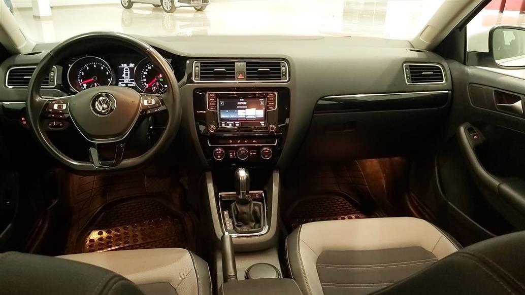İkinci El Volkswagen Jetta 1.2 TSI 105HP COMFORTLINE DSG BMT 2017 - Satılık Araba Fiyat - Otoshops