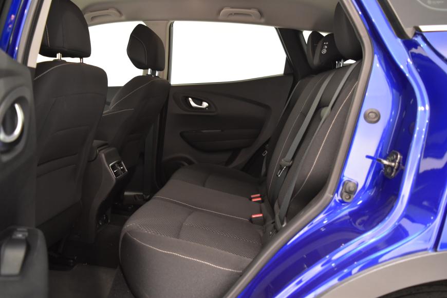 İkinci El Renault Kadjar 1.3 TCE TOUCH MT 2019 - Satılık Araba Fiyat - Otoshops