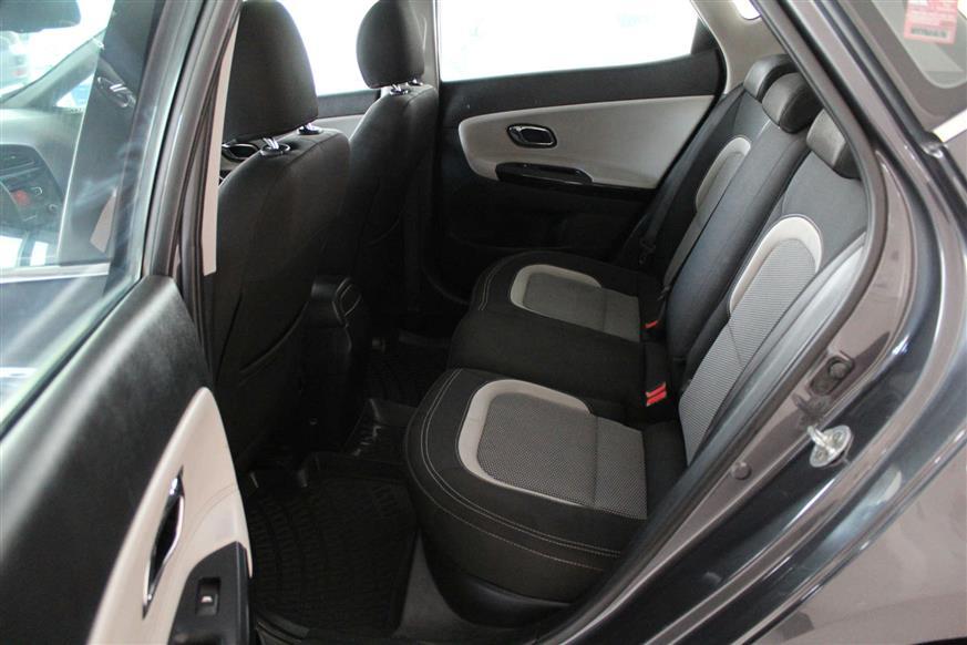 İkinci El Kia Ceed 1.6 CRDI 128HP CONCEPT PLUS 2013 - Satılık Araba Fiyat - Otoshops