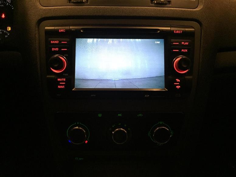 İkinci El Skoda Octavia 1.6 TDI CR CLASSIC DSG 2011 - Satılık Araba Fiyat - Otoshops