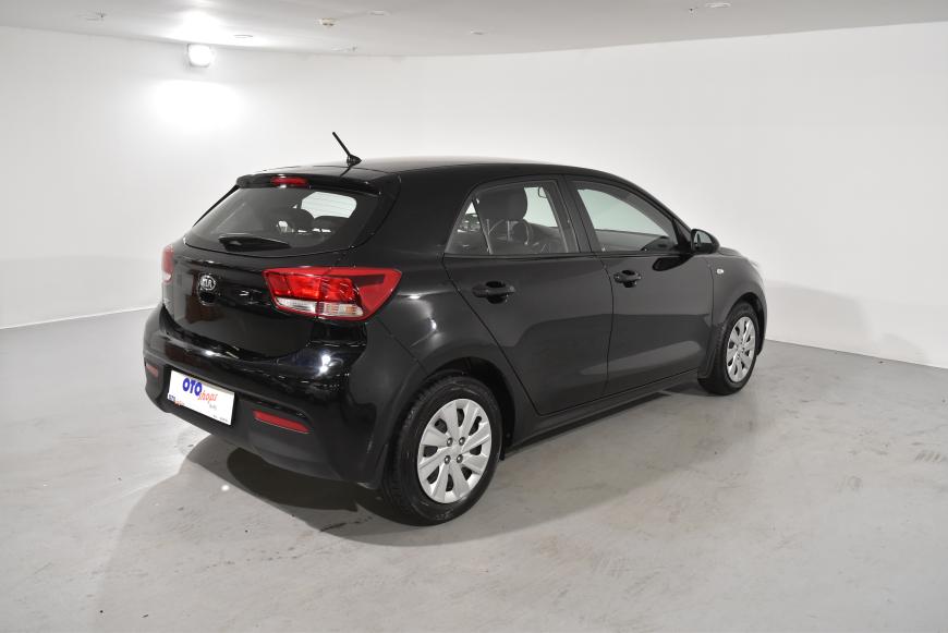 İkinci El Kia Rio 1.2 84HP COOL HB 2020 - Satılık Araba Fiyat - Otoshops