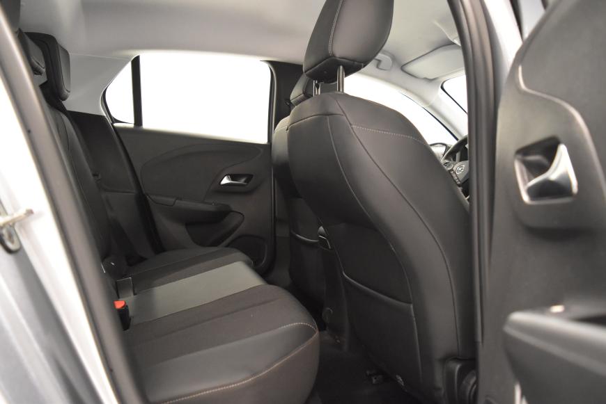 İkinci El Opel Corsa 1.2 75HP INNOVATION ÖZEL SERİ 2020 - Satılık Araba Fiyat - Otoshops