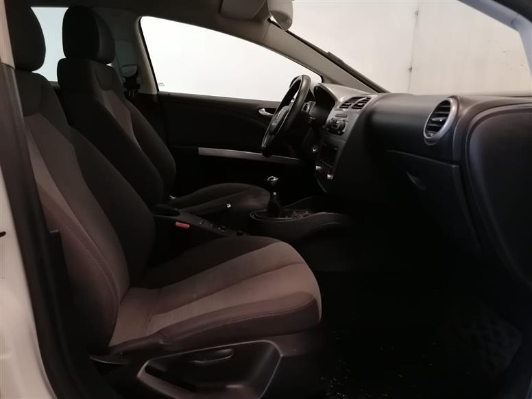 İkinci El Seat Leon 1.2 TSI 105HP STYLE 2012 - Satılık Araba Fiyat - Otoshops