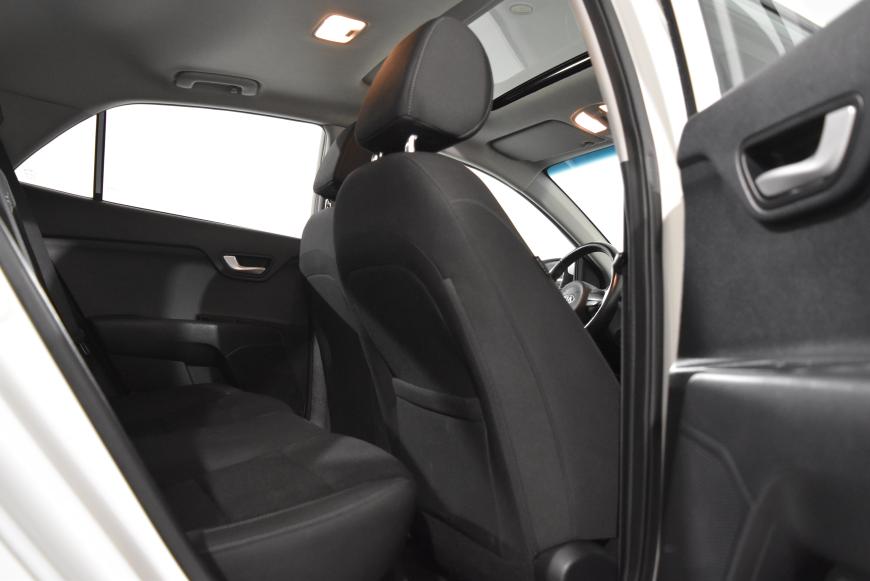 İkinci El Kia Rio 1.4 CRDI 90HP CONCEPT PLUS M/T 2017 - Satılık Araba Fiyat - Otoshops