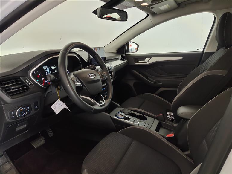 İkinci El Ford Focus 1.5 TDCI 120HP TITANIUM AUT 2019 - Satılık Araba Fiyat - Otoshops