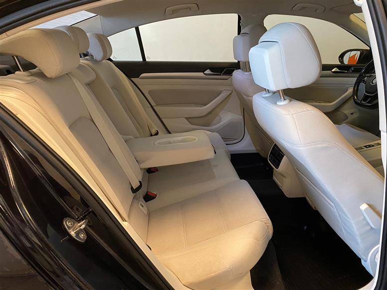 İkinci El Volkswagen Passat 1.6 TDI 120HP COMFORTLINE DSG BMT 2014 - Satılık Araba Fiyat - Otoshops