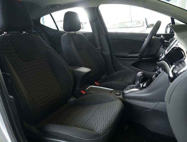 İkinci El Opel Astra 1.4 150HP DYNAMIC HB AUT S&S 2019 - Satılık Araba Fiyat - Otoshops