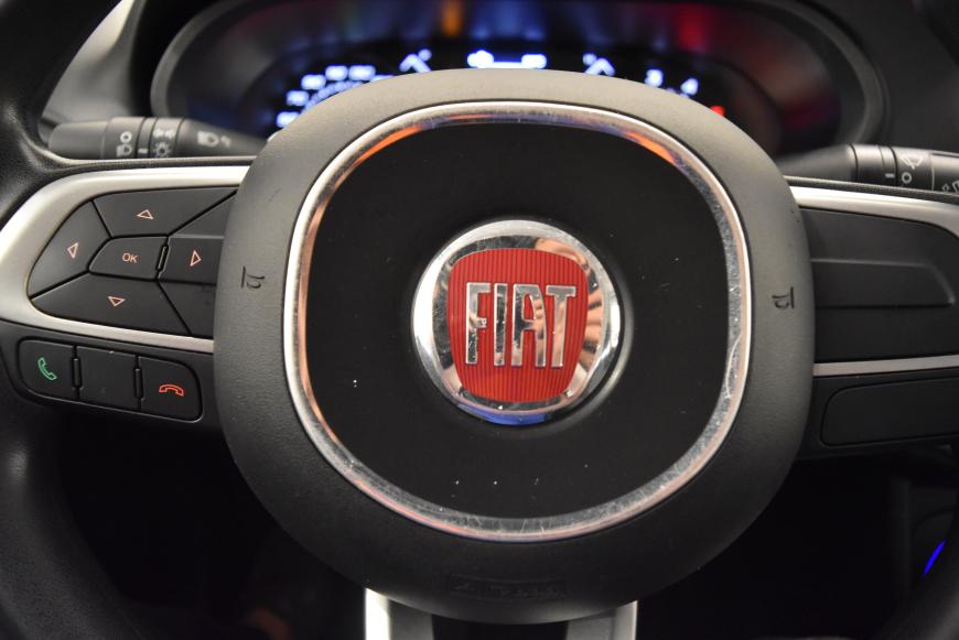 İkinci El Fiat Egea 1.3 M.JET 95HP EASY 2020 - Satılık Araba Fiyat - Otoshops