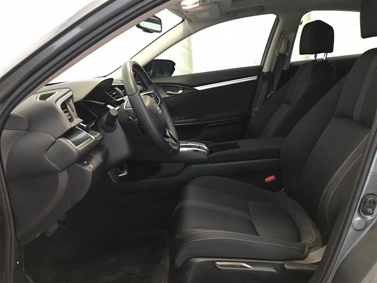 İkinci El Honda Civic 1.5 182HP EXECUTIVE+ AUT 2020 - Satılık Araba Fiyat - Otoshops