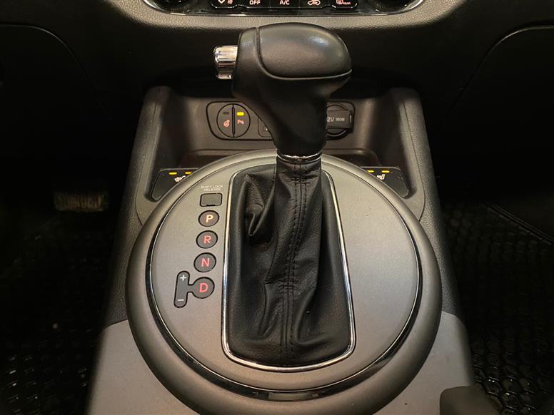 İkinci El Kia Sportage 1.6 GDI CONCEPT PLUS AUT 2014 - Satılık Araba Fiyat - Otoshops