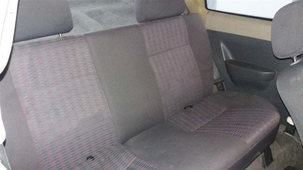 İkinci El Daewoo Nexia 1.5 GTX 1997 - Satılık Araba Fiyat - Otoshops