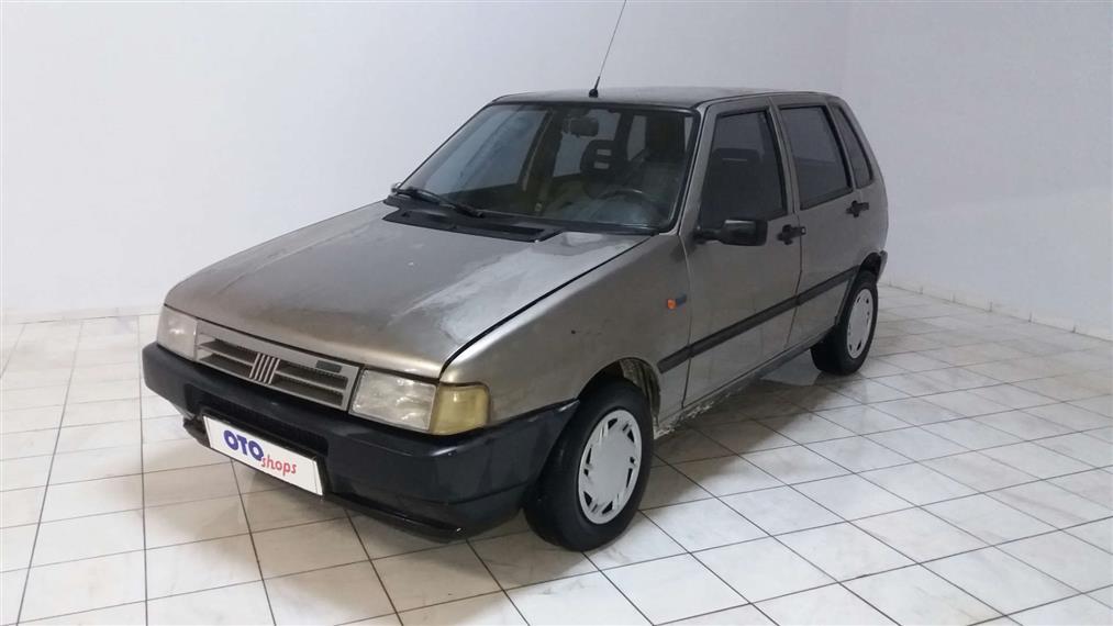 Ikinci El Tofas Uno 14 70hp S 1996 Satılık Araba Fiyat Otoshops