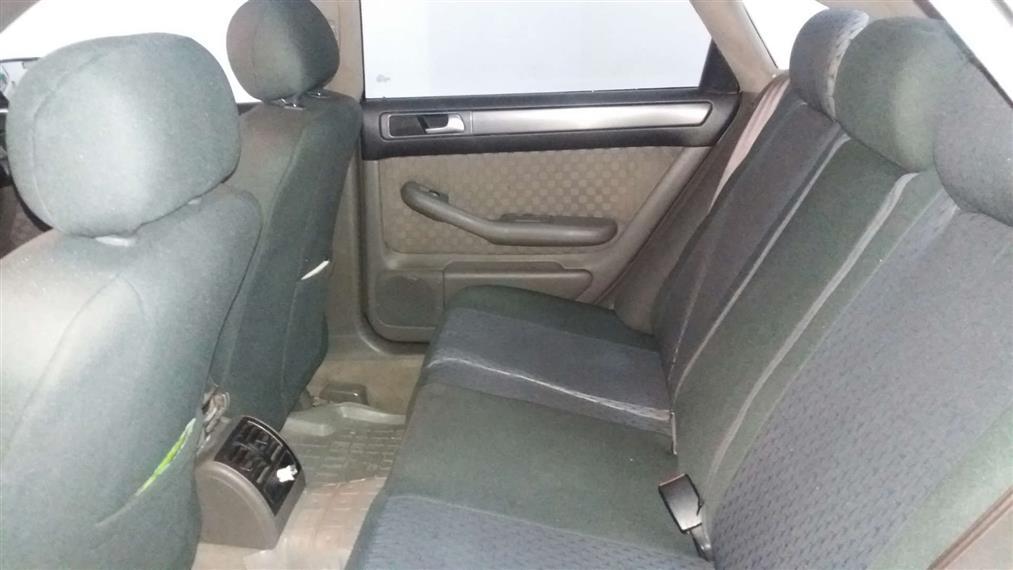 İkinci El Audi A6 2.5 TDI QUATTRO TIPTRONIC 2002 - Satılık Araba Fiyat - Otoshops