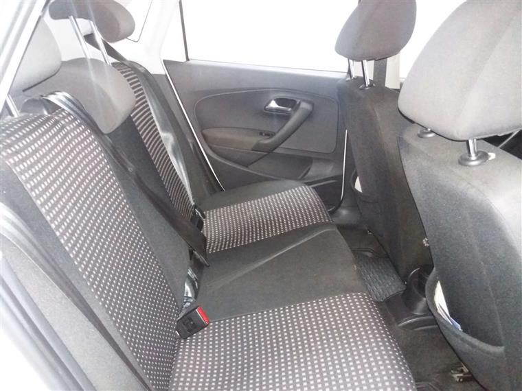 İkinci El Volkswagen Polo 1.2 TDI 75HP TRENDLINE 2012 - Satılık Araba Fiyat - Otoshops